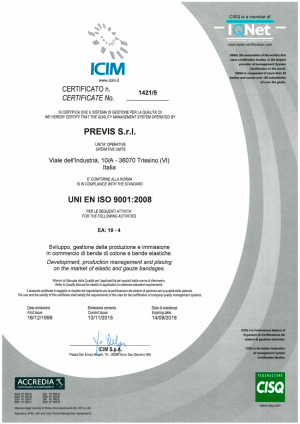 iso-9001_850